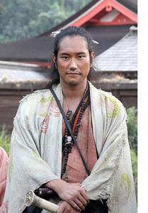 Kiyomori07
