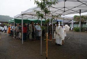 Kiyomori06