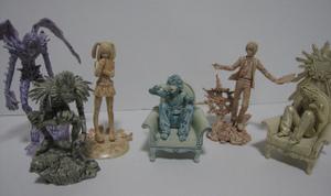 Wakaken0607_009