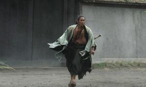 Kiyomori08