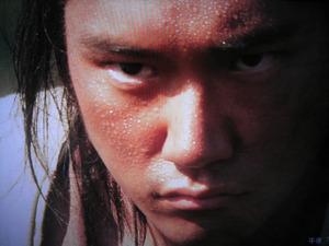 Kiyokiyo_005