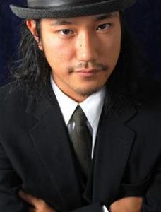 Kenichi26
