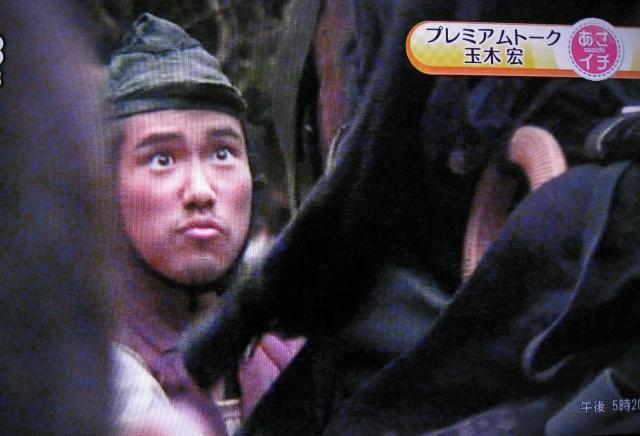 Yshitomo_002