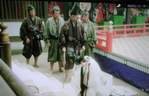 Kiyomori0115_013