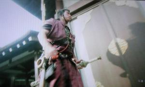 Kiyomori03_015