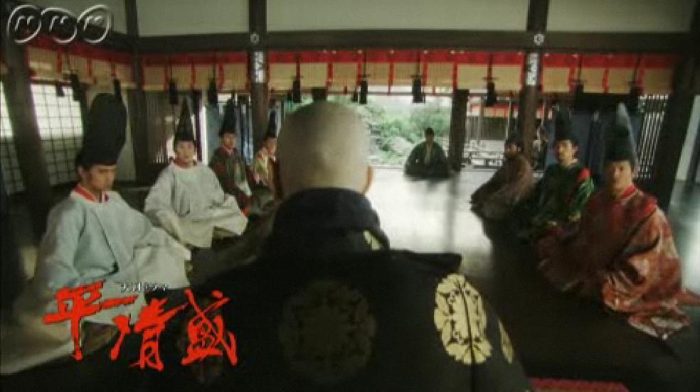 35kiyokiyo