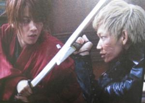 Kenshin_002