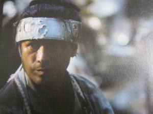 Kenshin_003