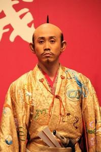 Kiyosu02